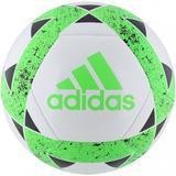 Bola Decathlon Adidas Profissionais - Futebol no Mercado Livre Brasil 6ea4afcfd6e2d