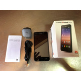 Huawei Ascend 620s Impecable Y Libre