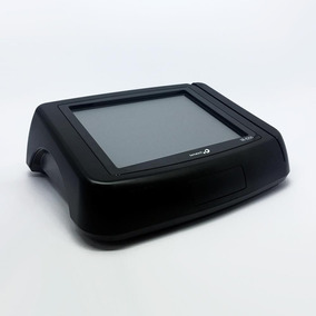 Computador Bematech Sb-8200 All-in-one Com Defeito Usado