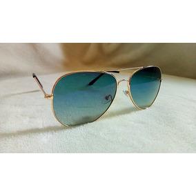 Maravilhoso Óculos De Sol Feminino     Ótima Qualidade !! - Óculos ... a07a7c2763