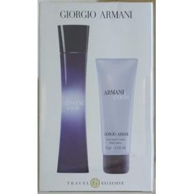 1ff692bc8f8 Armani Code Feminino 75ml - Perfumes Importados Armani Femininos em ...
