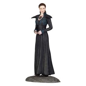 Boneco Game Of Thrones Got Sansa Stark - Dark Horse