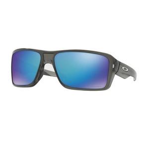 d3064c2261842 Speex De Sol Oakley - Óculos De Sol Sem lente polarizada em Toledo ...
