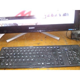 Sony Vaio All In One I3 2330m 2.2 Ghz 6gb 1tb Impecable