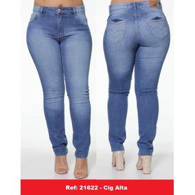 4a7ae26e1 Calça Feminina Alice Biotipo Jeans 21622