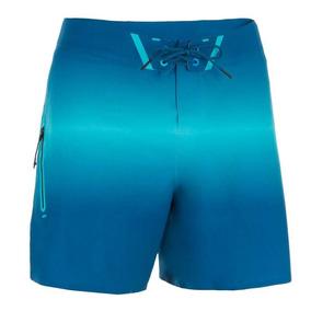 Bermuda De Surf Boardshort 900 Light Azul 8485887 2