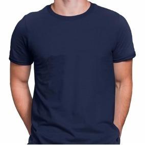 Pet Sublimacao - Camisetas e Blusas Manga Curta em São Paulo no ... 2f87039c4b833