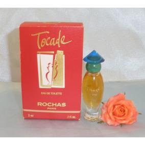 Miniaturas Ama - Perfumes Importados no Mercado Livre Brasil 8ec2c9812ca