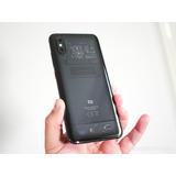 Xiaomi Mi 8 Pro 8gb 128gb Dual Sim Original,caja *garantia*