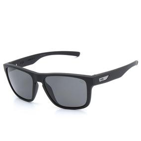 e4eb16aecd852 Oculos Hb H Bomb Black Wood - Óculos no Mercado Livre Brasil
