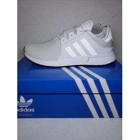 Tenis adidas X_plr Blanco