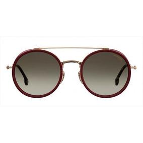 2047ee2501cc0 Oculos Redondo Carrera De Sol - Óculos no Mercado Livre Brasil