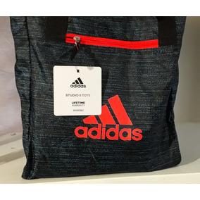 7f2f4ddc00 Adidas - Bolsas y Carteras en Nuevo León en Mercado Libre México