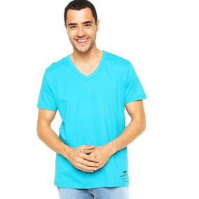 51dfb01b8ce camisa go a po o forum ca çados - fashionstylepk.com efb8120a92346