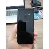 Samsung A8 64g