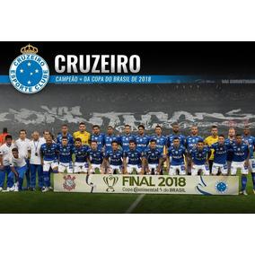 Raposao Cruzeiro - Gravuras no Mercado Livre Brasil 8f62987e5fbf9
