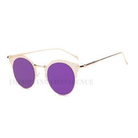 c85a35b439a77 Oculos De Sol Carrera Roxo - Óculos no Mercado Livre Brasil