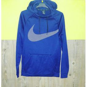 Polera Nike Casaca adidas Jordan Puma Umbro Nba Mlb Nfl Nhl e688c0d5da1d2