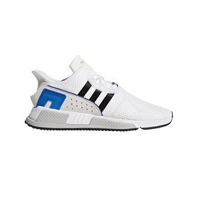 quality design d66b4 a033d Zapatillas adidas Originals Eqt Cushion Adv Hombre Blbl