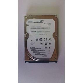Disco Duro Seagate 320gb Para Laptod