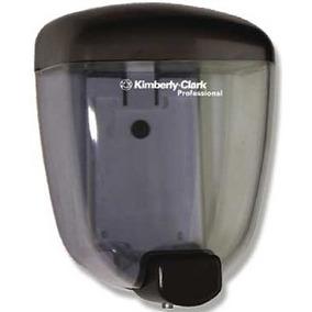 Dosificador De Jabon Para Lavabo Kimberly Clark en Mercado Libre México 9b7b986e2b75