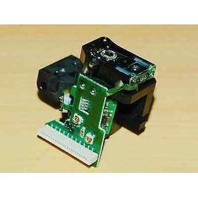 Cabeza Del Laser De Dvd Toshiba Sd-9200 Nad Sharp Marantz