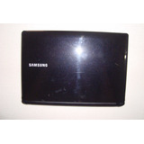 Impecable Netbook Samsung Np150plus+regalo! C/nueva!!!