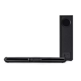 Home Theater Jbl Cinema Sb150 Soundbar Bluetooth 120w Rms