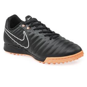 64022ced53803 Botines Nike Tiempo Futbol Sala - Botines en Mercado Libre Argentina