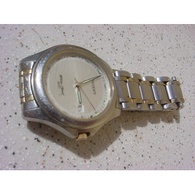 432c0e20ba6 Relogio Orient Quartz Antigo - Relógios no Mercado Livre Brasil