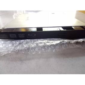 Repuestos Varios Para Laptop Dell Inspiron N5110