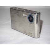 Camara Digital Y Mp3 Samsung Nv3 Para Piezas O Refacciones