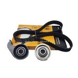 Kit Distribucion Correa Tensores Fiat 147 Duna 1.3 Diesel
