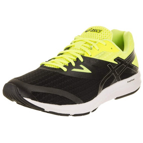 100 Originales Zapatos Tenis Asics Gel Amplica Caballero 4efc932681994