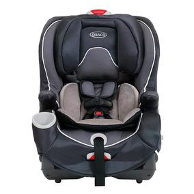 Autoasiento Smart Seat