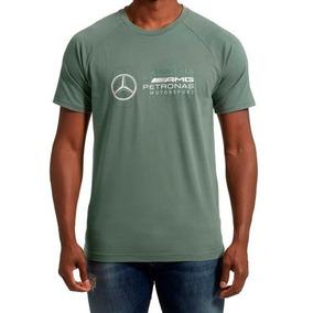 b50abff322 Camiseta Puma Me Logo Tee Kanui Produto Novo E Original - Calçados ...