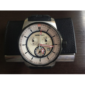 6f7e07508ad Relogios Momo Design Masculino - Relógios De Pulso no Mercado Livre ...