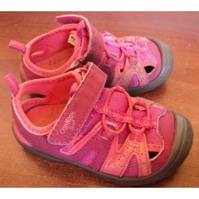 69248807e0b Sandalias De Niñas De 7 Años Bonitas - Zapatos en Mercado Libre ...