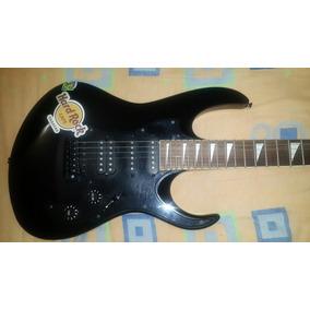 Guitarra Electrica Behringer