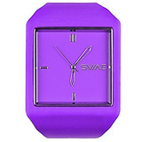 Relojes Switch Mujeres - Relojes Deportivos para Hombre en Mercado ... df5e5df6d937