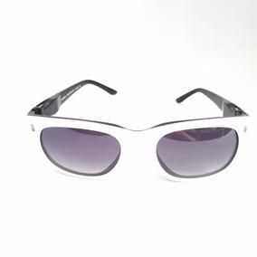 Haste Oculos Champion - Óculos no Mercado Livre Brasil be0254fd9c