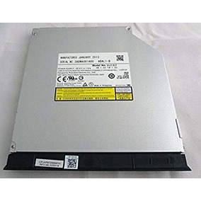 HL-DT-ST RW DVD GCC-H10N WINDOWS VISTA DRIVER