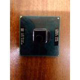 Microprocesador Para Laptop Intel 1.83 Mhz / 2m / 667- T5550