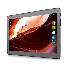 Tablet 10 Pol Multilaser M10 3g 16gb Nb253 2g Ram Outlet