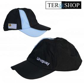 Gorros De Lana De Uruguay - Ropa 7257d121561