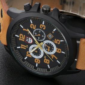 85e47591861 Relogio Constantim Lançamento 2016 Esportivo - Relógios De Pulso no ...