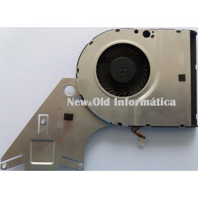 Cooler Notebook Acer Aspire E1 510 2455