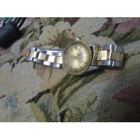 a11fc648708 Relógio Baume   Mercier no Mercado Livre Brasil