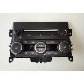 Comando De Ar Condicionado Range Rover Evoque Ref.18