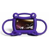 Tablet Bgh Kid Y710